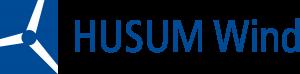 Logo Husum Wind