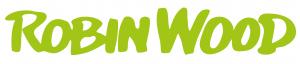 Logo Robin Wood