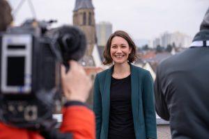Interview-Anne-Spiegel