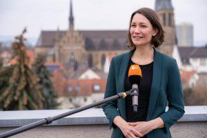 Interview-Anne-Spiegel_Mikro